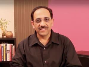 Baba Prasad