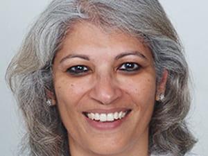 Reena Mithal