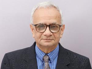 Anjan Banerjee