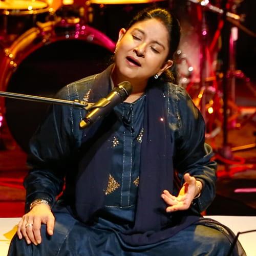 Zila Khan