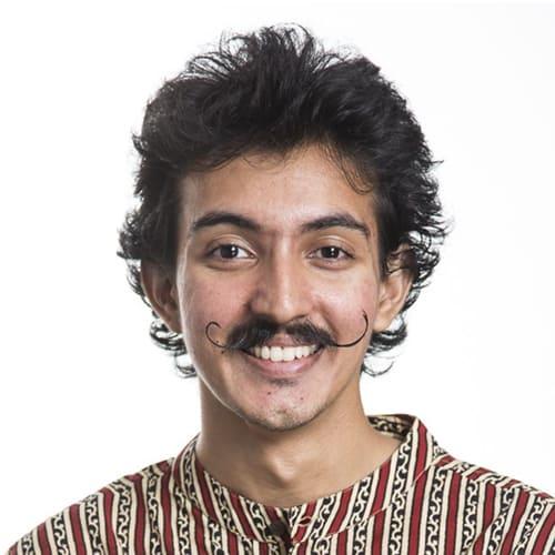Pramod Emjay