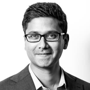 Vijay Kalagara
