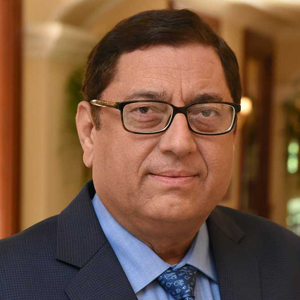 Sunil Wadhwa