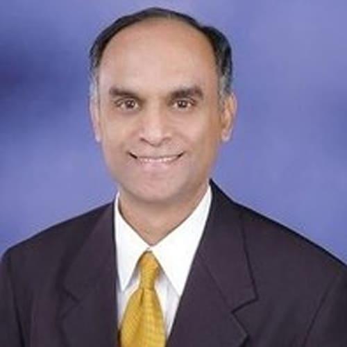 Sankar Ramamurthy