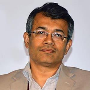 Gagan Adlakha