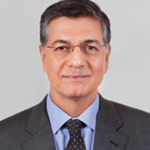 Sanjay Sharad Sen
