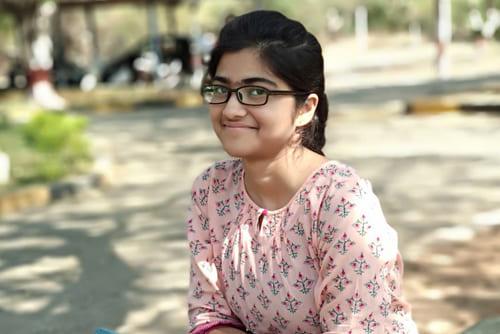 Deepshika Singh
