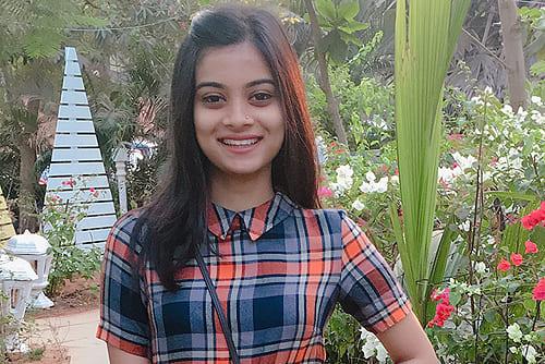Jayeeta Bezbora