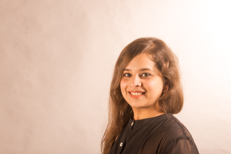 Sanya Kalani