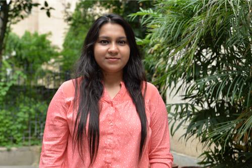 Amnish Kaur