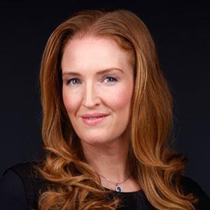 Heidi Robertson