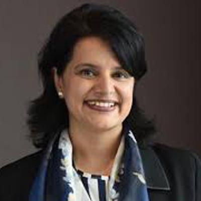 Mahalakshmi R